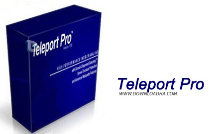 teleport photo editor download